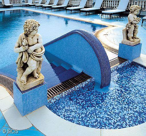 Italia - Manzi Hotel - Ischia Island SICIS - Poza 9