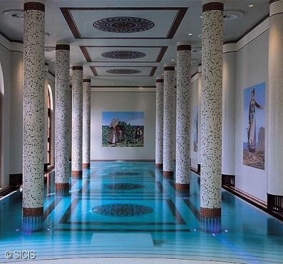Italia - Manzi Hotel - Ischia Island SICIS - Poza 10