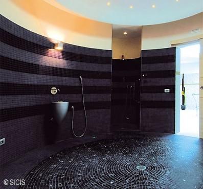 Italia - Manzi Hotel - Ischia Island SICIS - Poza 11