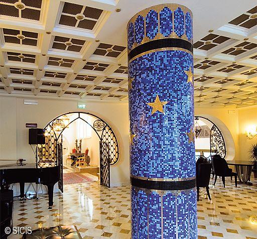 Italia - Manzi Hotel - Ischia Island SICIS - Poza 16