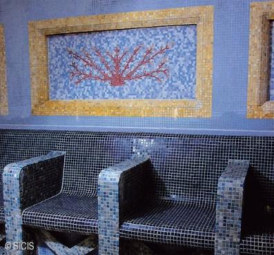 Italia - Quisisana Hotel - Capri Island SICIS - Poza 3