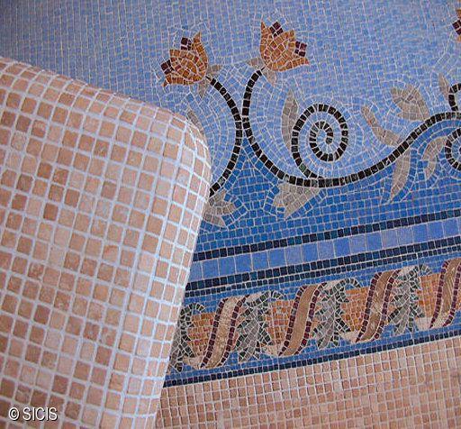 Italia - Quisisana Hotel - Capri Island SICIS - Poza 5