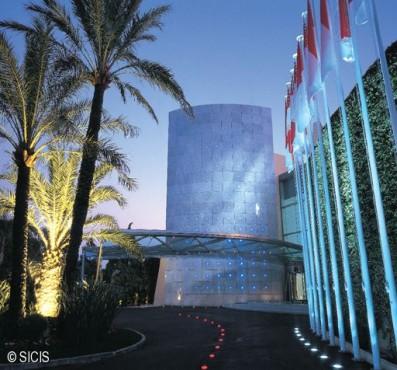 Monte Carlo - Sporting - Montecarlo SICIS - Poza 8