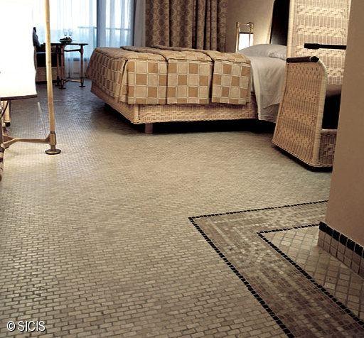 Maroc - Malabata Hotel - Tanger SICIS - Poza 2