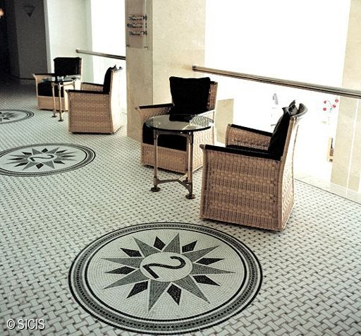 Maroc - Malabata Hotel - Tanger SICIS - Poza 4