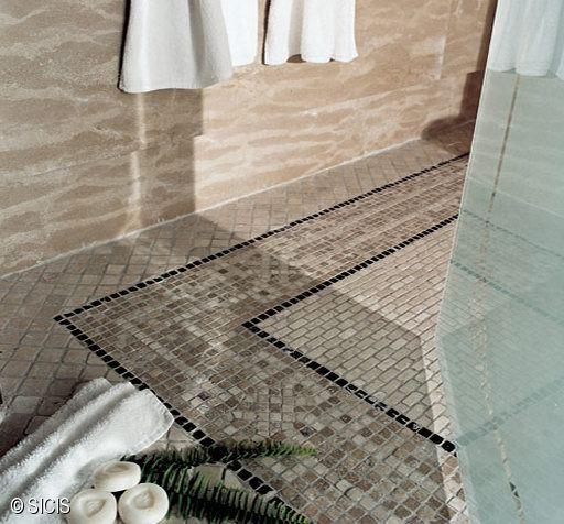 Maroc - Malabata Hotel - Tanger SICIS - Poza 5