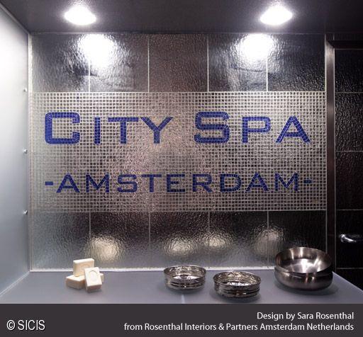 Olanda - SPA  V3 - Huidinstituut Amsterdam SICIS - Poza 1
