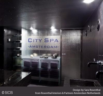 Olanda - SPA  V3 - Huidinstituut Amsterdam SICIS - Poza 2