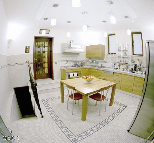 Romania - Vila Stratulat - Bucuresti SICIS - Poza 3