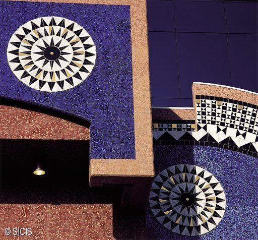 Saudi Arabia - Oasis Shopping Hall - Jeddah SICIS - Poza 7