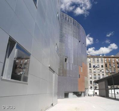 Spania - Circo Madrid - Madrid SICIS - Poza 2