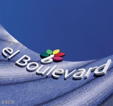 Spania - El Boulevard - Victoria SICIS - Poza 1