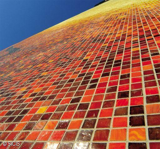 Spania - El Boulevard - Victoria SICIS - Poza 5