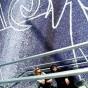 Spania - El Boulevard - Victoria SICIS - Poza 6