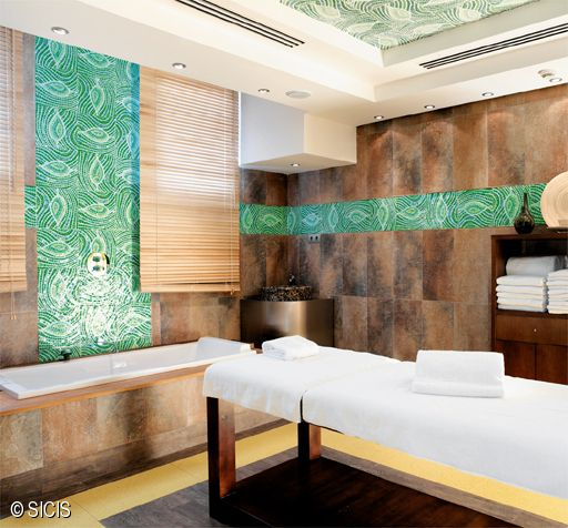 Spania - Selenza Hotel - Costa del Sol SICIS - Poza 1