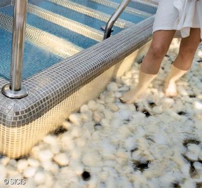 Spania - Selenza Hotel - Costa del Sol SICIS - Poza 3