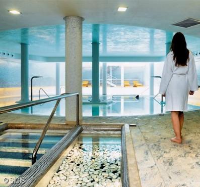 Spania - Selenza Hotel - Costa del Sol SICIS - Poza 4