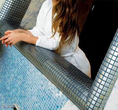 Spania - Selenza Hotel - Costa del Sol SICIS - Poza 6