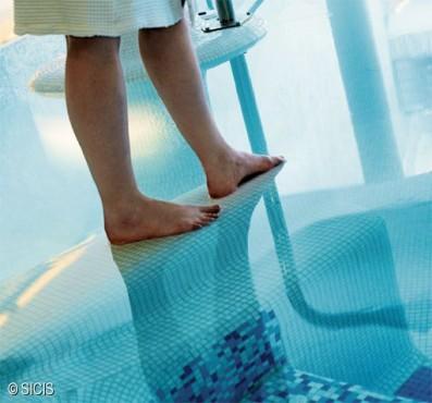 Spania - Selenza Hotel - Costa del Sol SICIS - Poza 7