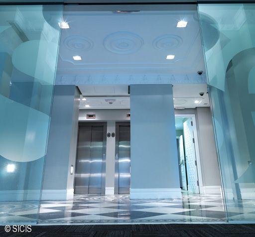 Spania- Selenza Hotel - Madrid SICIS - Poza 1
