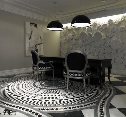 Spania- Selenza Hotel - Madrid SICIS - Poza 4