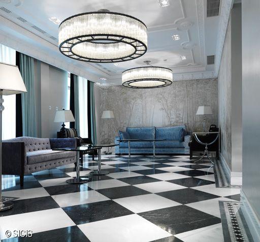 Spania- Selenza Hotel - Madrid SICIS - Poza 7