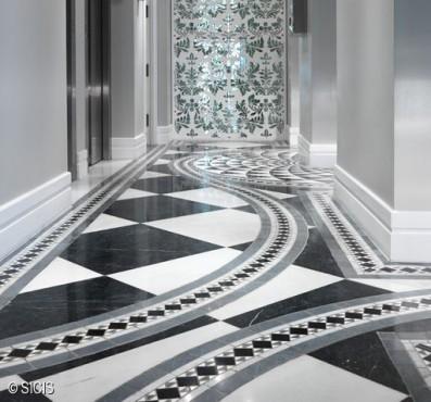 Spania- Selenza Hotel - Madrid SICIS - Poza 8