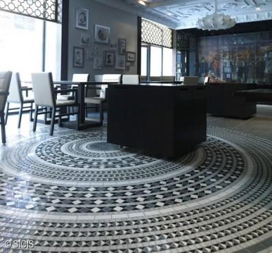 Spania- Selenza Hotel - Madrid SICIS - Poza 10