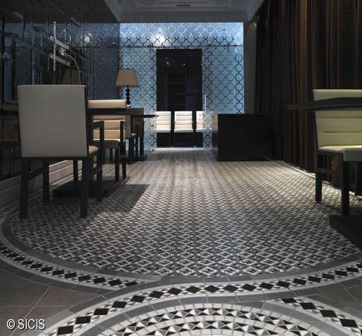 Spania- Selenza Hotel - Madrid SICIS - Poza 12