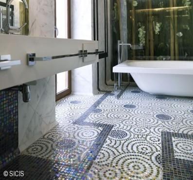 Spania- Selenza Hotel - Madrid SICIS - Poza 13