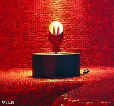 Elvetia - Castel Hotel Restaurant - Zuoz SICIS - Poza 2