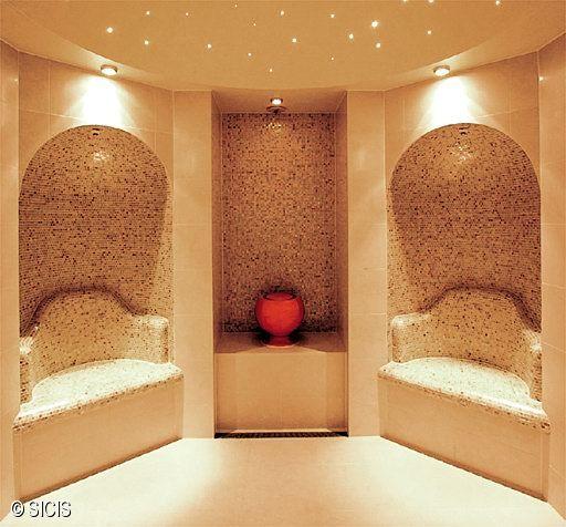 Thailand - Mandarin Oriental Hotel - Chiang Mai SICIS - Poza 2