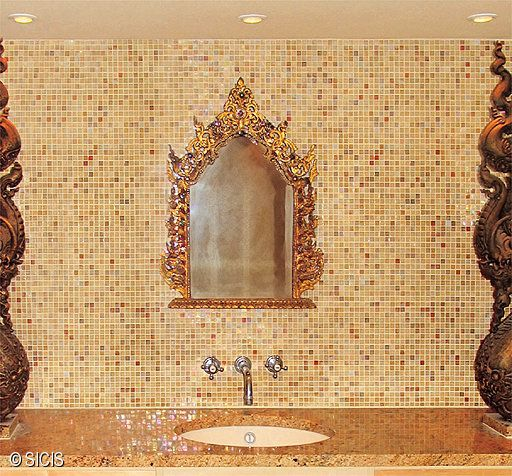 Thailand - Mandarin Oriental Hotel - Chiang Mai SICIS - Poza 4