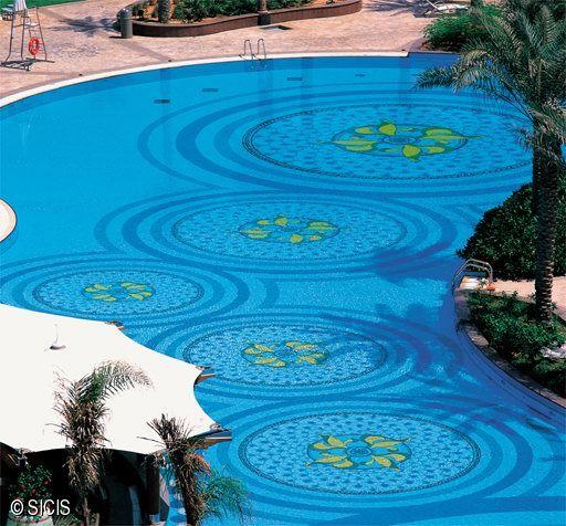 Emiratele Arabe Unite -Emirates Palace Hotel - Abu Dhabi SICIS - Poza 19