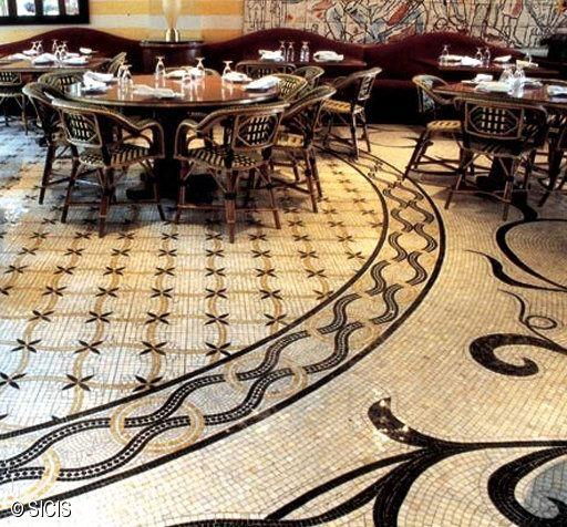 United States - Bellagio Hotels - Las Vegas SICIS - Poza 4