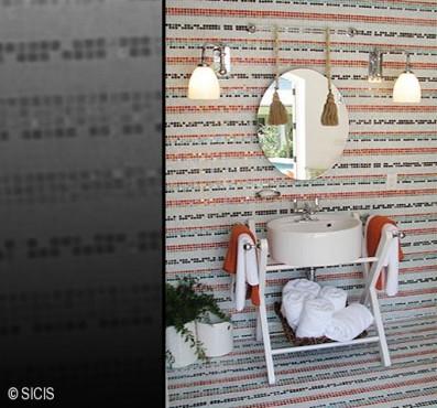 United States - Hamptons Magazine SICIS - Poza 5