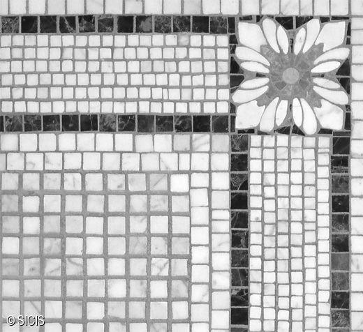 United States - Hotel Plaza - New York SICIS - Poza 4