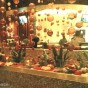 United States - Julian Serrano - Las Vegas SICIS - Poza 3