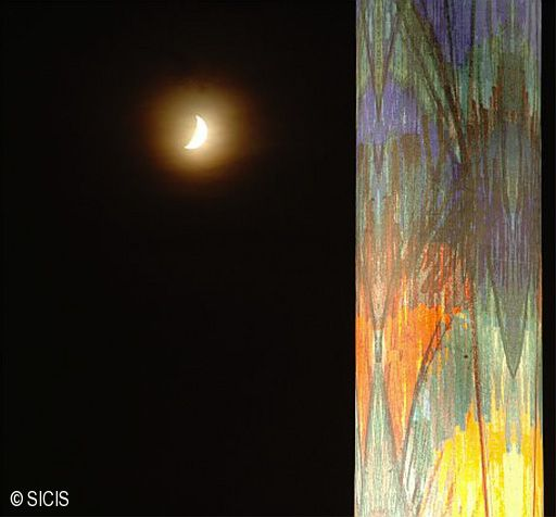 United States - Paragon Prairie Tower SICIS - Poza 12