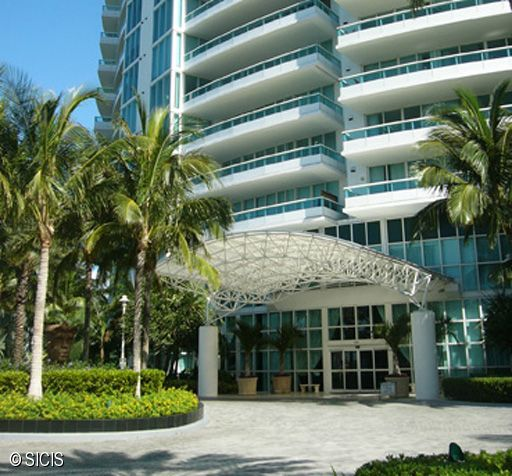 United States - Private House - Miami SICIS - Poza 1