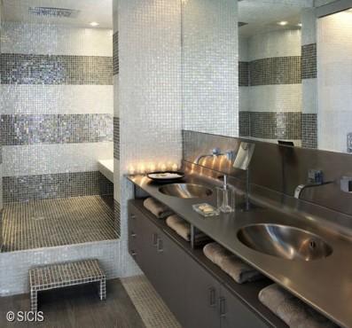 United States - Private House - Miami SICIS - Poza 3