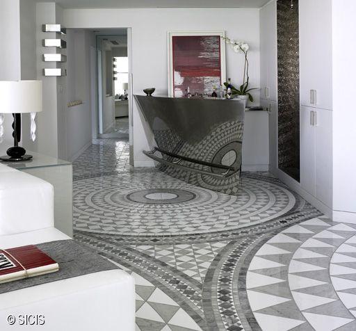 United States - Private House - Miami SICIS - Poza 7