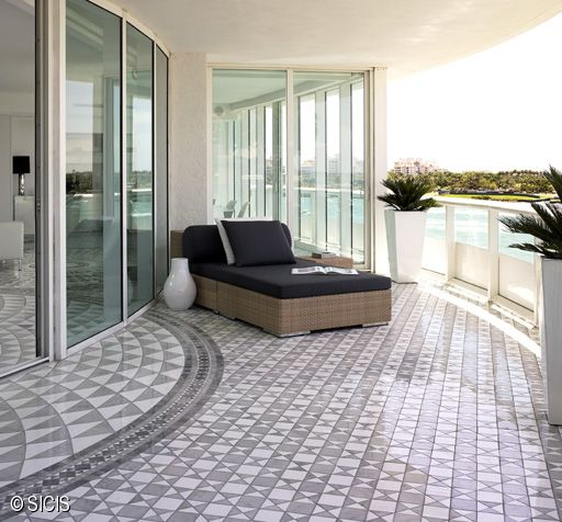 United States - Private House - Miami SICIS - Poza 8