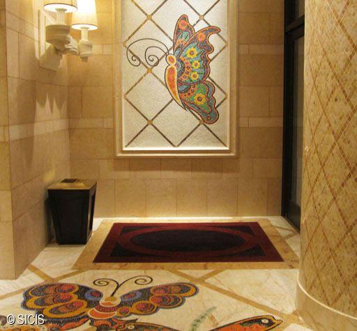 United States - Wynn - Las Vegas SICIS - Poza 2