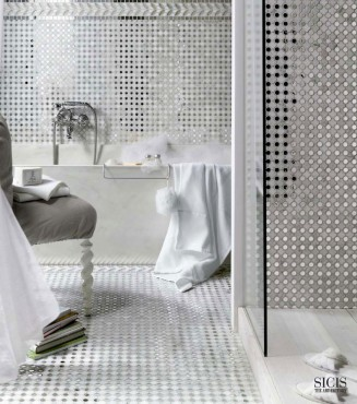 Mozaic SICIS - Poza 1