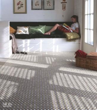 Mozaic SICIS - Poza 5