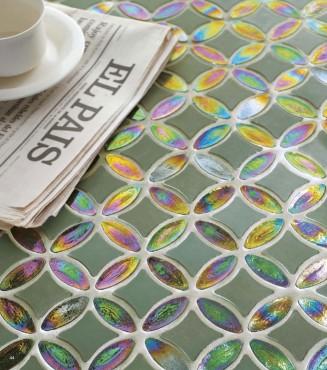 Mozaic SICIS - Poza 11