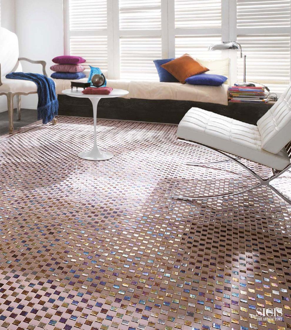 Mozaic SICIS - Poza 15