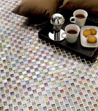 Mozaic SICIS - Poza 23