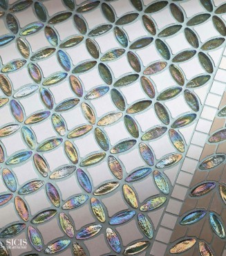 Mozaic SICIS - Poza 24